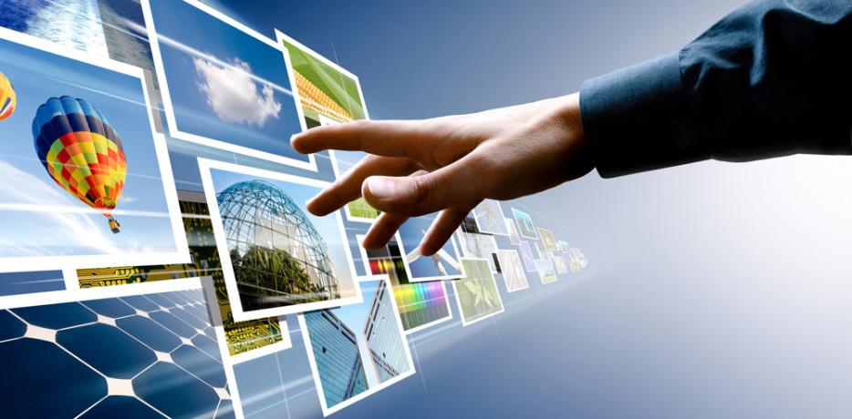 webmarketing-trends-934x460