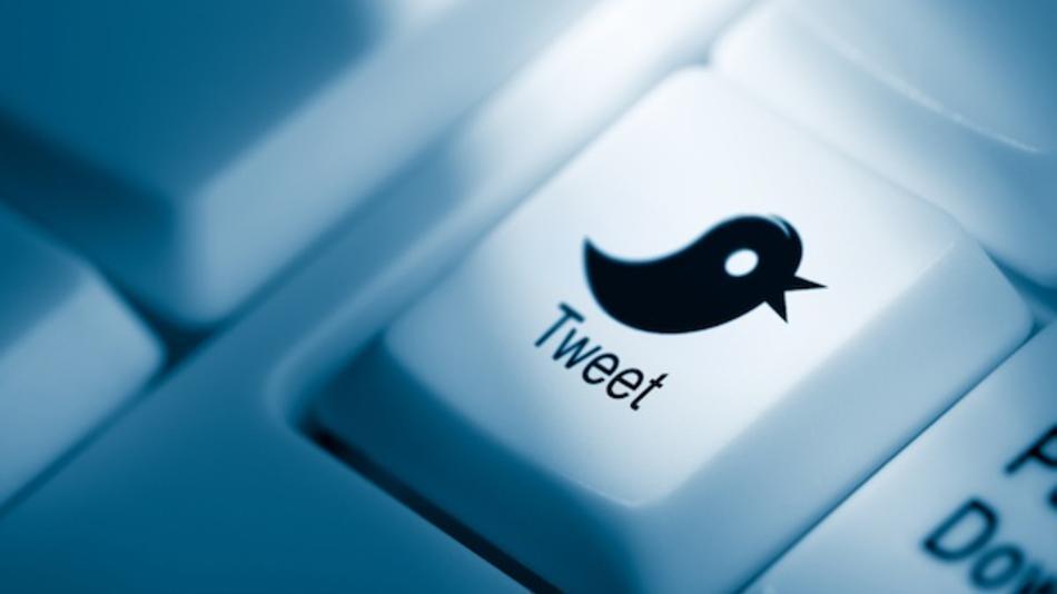 petits-secrets-histoire-twitter