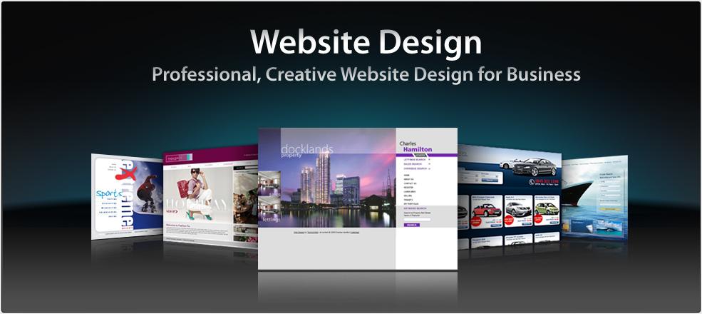 website-design-image1