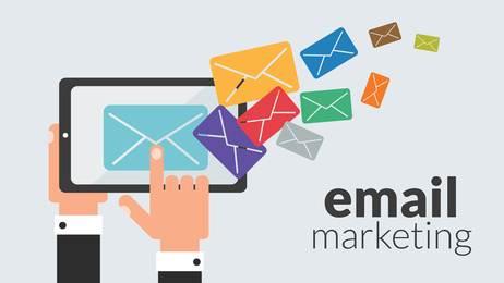 emailing-BtoB