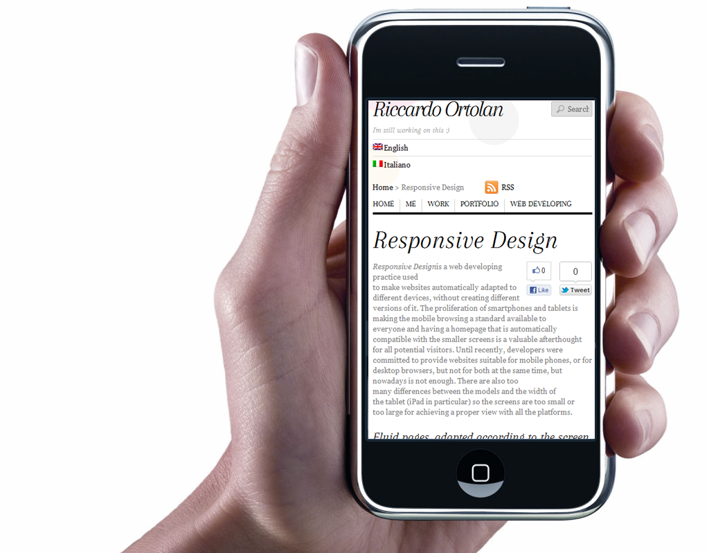 riccardo-it-Responsive-Design-Mobile1