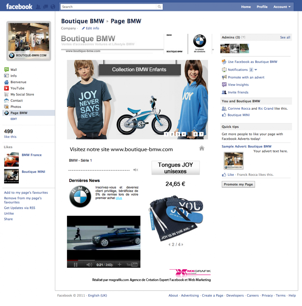 portfolio-page-facebook-bmw-fan