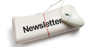 newsletter-automatiser