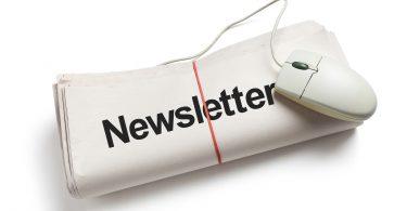 newsletter-automatiser
