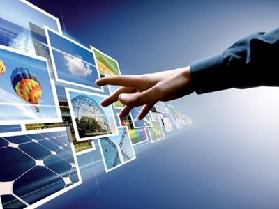 publicite-digitale