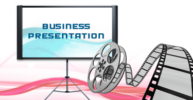 business-presentation-video
